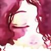 Sadyna's avatar