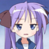 SadYukino's avatar