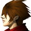 SaE-maru's avatar