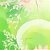 sae-midori's avatar