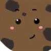 Sae5107's avatar