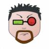 Saeblundr's avatar