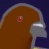 Saecaria's avatar
