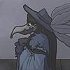 SaedeulNiao's avatar