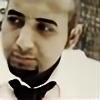 saedr's avatar