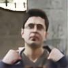 saeed3d's avatar