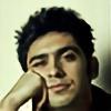 saeedonline's avatar