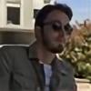 saeg35's avatar