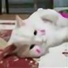 Saehyun57's avatar