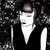 Saejan's avatar