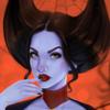 Saekilin's avatar