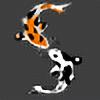 Saekoi's avatar