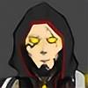Sael-ar's avatar