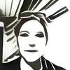 saela66's avatar