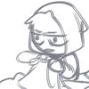 SAELENS16's avatar