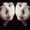saelle's avatar
