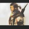 saem98's avatar