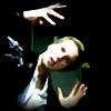 SaemasDrengr's avatar