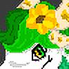 Saemixx's avatar