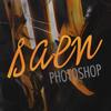 saen91's avatar