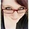 Saenae's avatar