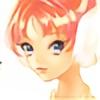 saenak's avatar
