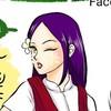 Saeng2020's avatar