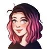 Saeniia's avatar