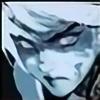 saenoon's avatar