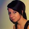 Saenschii's avatar