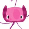 saenzs's avatar