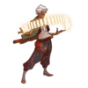 Saequis's avatar