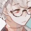 saerabuns's avatar