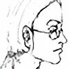 Saerain's avatar