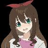 saeranhaeyo's avatar
