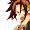 SaeranVJ's avatar