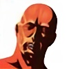 saerevirth's avatar