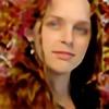 saeriellyn's avatar