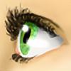 Saerif's avatar
