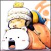 Saerilia's avatar
