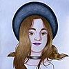 SaerwenArt's avatar