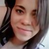 SaeSae's avatar