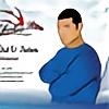saesm's avatar