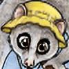 saeth-kaleanae's avatar
