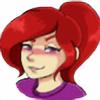 Saethem's avatar