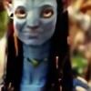 saeunn123's avatar