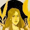 Saevaa's avatar
