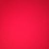 saevelle's avatar