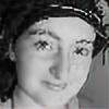 saewin's avatar