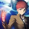 Saeyamun's avatar